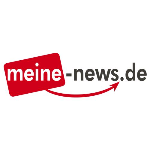 Neuer-CSU-Ortsverbandsvorsitzender-in-Schneeberg-ist-Kurt-Repp